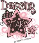 dancingstars_color[1]