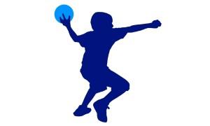 dodgeball2