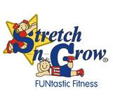 fun fitness