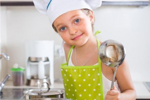 kids-cooking-15