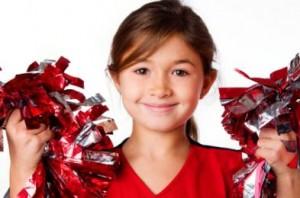 web site cheer